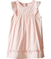 Chloe Kids - Dress with Percale Details (Infant)