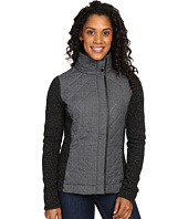 Smartwool - Pinery Quilted Jacket