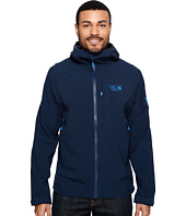 Mountain Hardwear - Stretch Ozonic™ Jacket