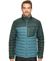 Mountain Hardwear - Dynotherm™ Down Jacket