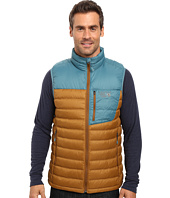 Mountain Hardwear - Dynotherm™ Down Vest