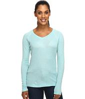 KUHL - Gisele Sweater