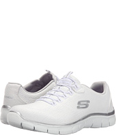 SKECHERS - Empire