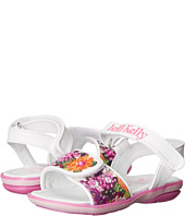 Lelli Kelly Kids - Bella Sandal (Toddler/Little Kid)