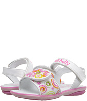 Lelli Kelly Kids - Puntini Sandal (Toddler/Little Kid)