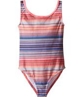 Paul Smith Junior - One-Piece Swimsuit (Toddler/Little Kids)