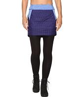 Mountain Hardwear - Trekkin™ Insulated Mini Skirt