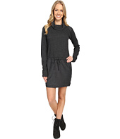 Mountain Hardwear - Shadow Knit Long Sleeve Dress