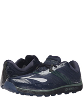 Brooks - PureGrit 5