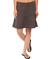 Prana - Gianna Skirt