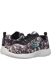 SKECHERS - Burst - Illuminations