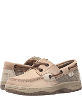 Sperry Kids - Bluefish (Little Kid/Big Kid)