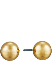 LAUREN Ralph Lauren - 6mm Stud Earrings
