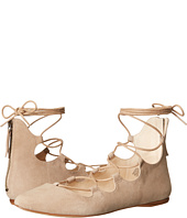 Nine West - Signmeup
