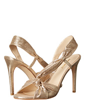 Nine West - Ultana