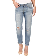 Lucky Brand - Sienna Slim Boyfriend in Nottingham