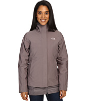 The North Face - Ivy Hill Down Triclimate® Jacket
