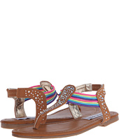 Steve Madden Kids - Jtamii (Little Kid/Big Kid)