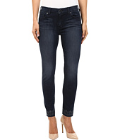 Lucky Brand - Brooke Ankle Skinny in Clean Crawley