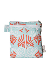 Bebe au Lait - Petit Wet/Dry Bag