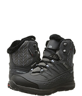 Salomon - Kaïna Mid CS WP 2