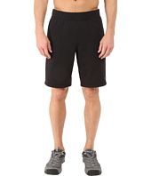 The North Face - Slacker Shorts