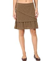 Prana - Leah Skirt