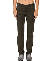 Prana - Louisa Straight Leg Pants