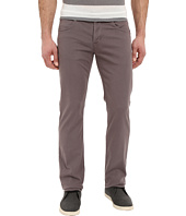 Hudson - Byron Straight Jeans in Bishop Grey