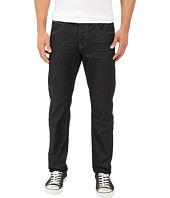 Hudson - Blake Slim Jeans in Annex