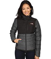 The North Face - Denali Down Jacket