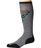 Smartwool - PhD Slopestyle Medium Akaigawa