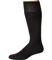 Smartwool - PhD Slopestyle Medium