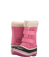 SOREL Kids - 1964 Pac Strap (Toddler/Little Kid)