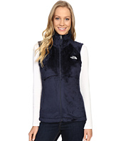 The North Face - Osito Vest