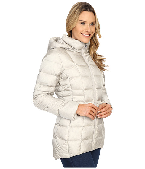 Womens north face transit jacket