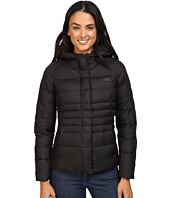 The North Face - Lauralee Jacket