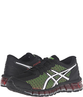 ASICS Kids - Gel-Quantum 360 2 GS (Little Kid/Big Kid)