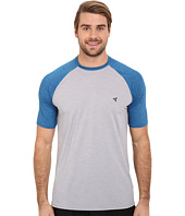 XCEL Wetsuits - Ehukai VENTX Short Sleeve UV