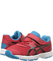 ASICS Kids - GT-1000 5 TS (Toddler)