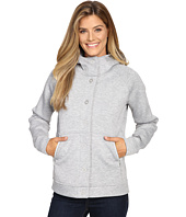 The North Face - Neo Thermal Snap Hoodie