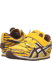 ASICS Kids - Animal Pack (Toddler)