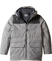 Marmot Kids - Rail Jacket (Little Kids/Big Kids)