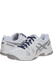 ASICS Kids - Gel-Game 5 GS Tennis (Little Kid/Big Kid)