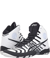 ASICS - Dan Gable Ultimate® 4