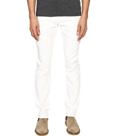 Vince - Stretch Optic 718 Jeans