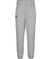 Under Armour Kids - Baseball Pants (Little Kids/Big Kids)
