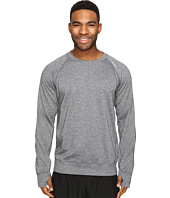 Brooks - Joyride Sweatshirt