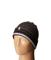 Smartwool - Thunder Creek Hat
