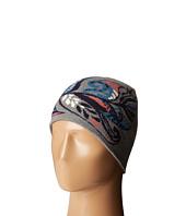 Smartwool - Ski Jacquard Hat